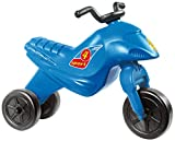 Dohany Rutscher Motorrad Superbike 4 Medium Kinder Laufrad...