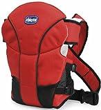 Chicco 5067590970000 - Babytrage GO, Design fuego