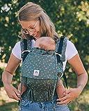 LIMAS Flex - Babytrage Fullbuckle Tragehilfe in Hope für...
