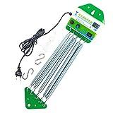 Hängende elektrische Cradle-Steuerung,Elektrische...