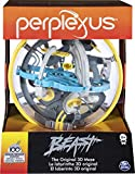 Perplexus Beast, 3D-Labyrinth mit 100 Hindernissen