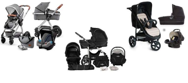 Kinderwagen-fuer-grosse-Eltern